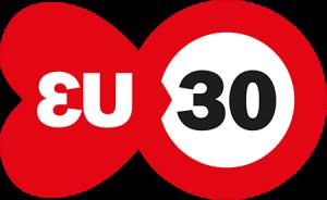 Panel-05_EU30