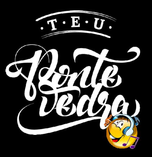 TEU-Pontevedra_logo-portada