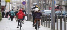 a-bici-aliada-fondo