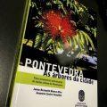 Paneis-TEU-PONTEVEDRA-617