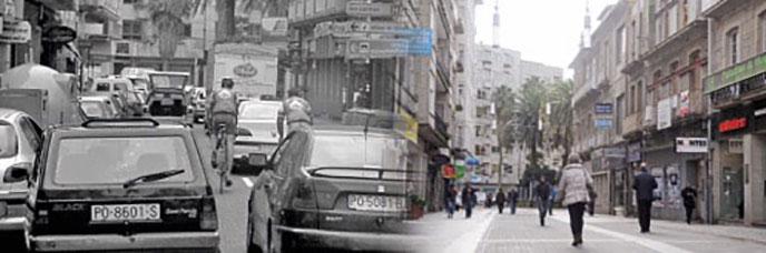 Rúa Riestra