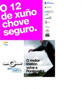 20110908040921 media-triatl-n go
