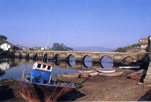 20110908110920 ponte-sampaio-copia