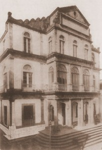 20110923100910 teatro-principal-sepia