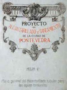 20111020071000 14-porta-prox