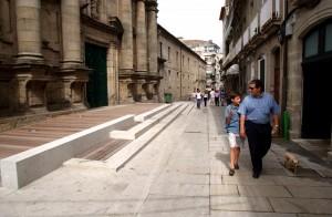 20110908020935 rua sarmiento-escalinatra-igrexa-foto-rafa-copia