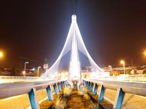 20110914070921 puente-blanco-2