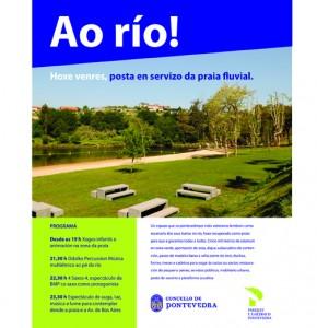 20110908040923 fluvial-venres-copia