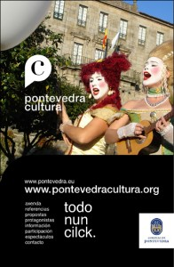20110908040924 cultura-para-ponte-de-ocio-copia