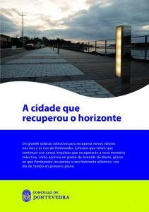 20110908040926 av-mar-n-mareantes