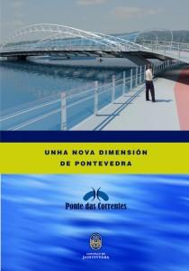 20110908040928 a4-ponte-correntes-copia