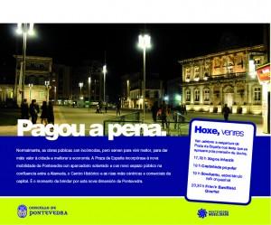 20110908040931 praza-espa-a-copia