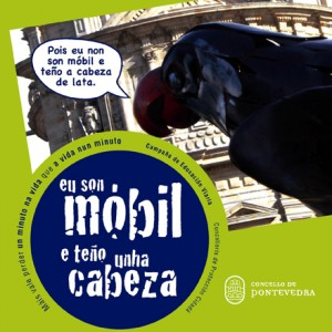 20110908050928 portada-folleto-educ-vial-copia