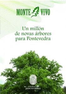20110908050928 portada-folleto