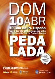 20110908050929 pedalada-2011