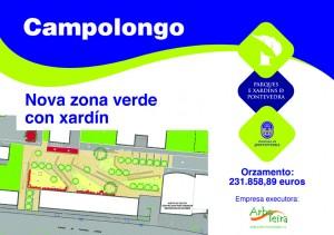 20110908050932 parque-campolongo