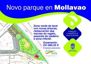 20110908050932 parque-mollavao