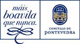 20110908050933 m-is-boa-vila-copia