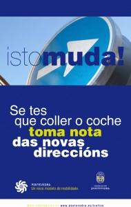 20110908050933 novas-direcc-1