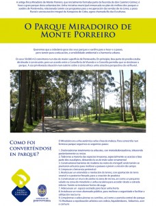 20110908050934 folleto-mtpbis