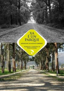 20110908050936 folleto-monte-porreiro