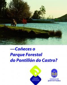 20110908050937 cartel-n-pontill-n