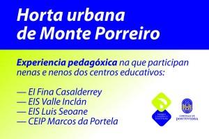 20110908050942 cartel-n-horta