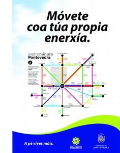 20110908050955 metrominuto-peq